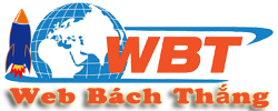 logo-web-bach-thang250x100